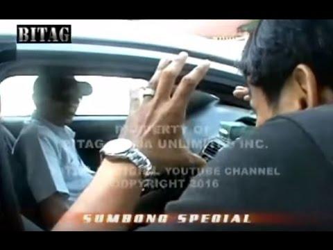 Car wash owner, nambugbog ng taxi driver, hinunting ni BITAG!