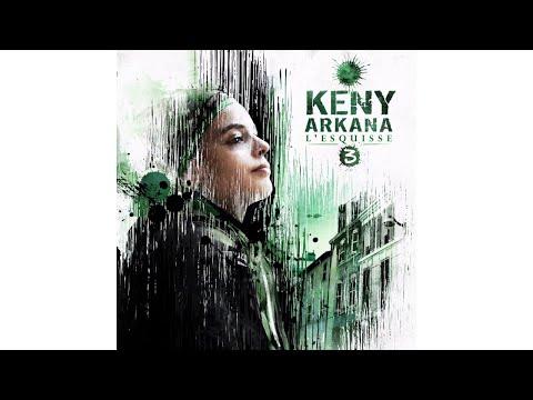 Keny Arkana - Laissez-moi