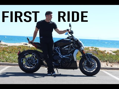 2016-ducati-xdiavel-s---first-ride-&-review