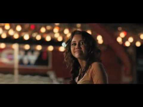 """Official Tralier for ' The Last Song """" Dvd - Blu-ray - YouTube"""