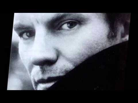 MAD ABOUT YOU ♫ STING