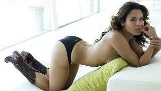 Nadine Velazquez Hot & Sexy Tribute 2016