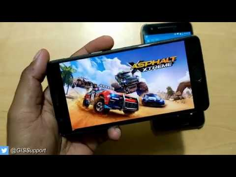 how to transfer game data from one android to another without rooting (No PC)