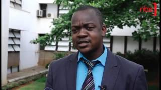 Loodi Mmeeya ku Baluwa ya Dr Tumwine Erekulira Nga Agamba N'ebirala Bikyajja