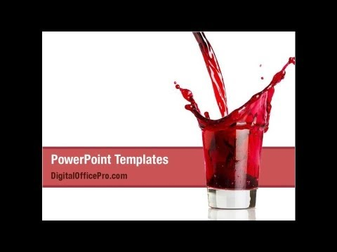 Wine powerpoint template backgrounds digitalofficepro 05605 youtube wine powerpoint template backgrounds digitalofficepro 05605 toneelgroepblik Images