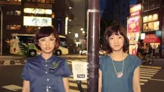 Charisma.cоm 3月2日にリリースのニューミニアルバム『愛泥C』に収録...