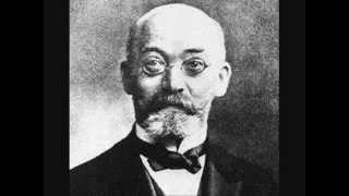 József Dinnyés – Ho, mia kor'!