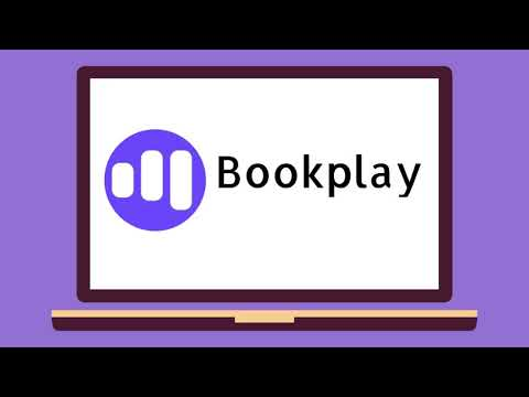 Bookplay Description