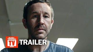 Get Shorty Season 3 Trailer  Rotten Tomatoes TV
