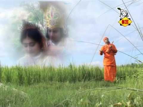 Bengali Songs   Banamali Tumi   Polli Geeti Bangla Song   Krishna Music