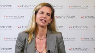 Exciting immunotherapy clinical trials for the management of AML