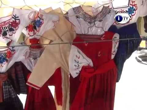 Venta de vestidos de fiesta guadalupe