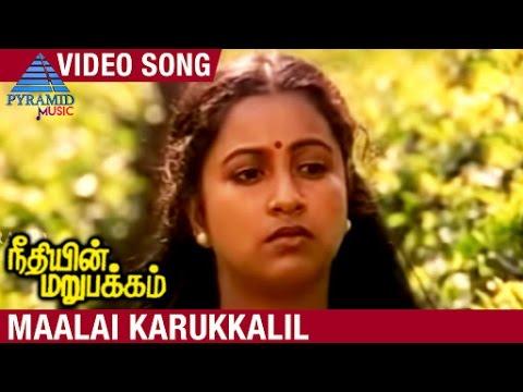 Radhika Evergreen Hit Songs