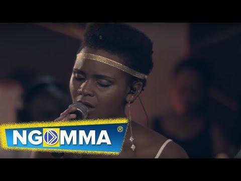 TUKO TAYARI | NOW WE WORSHIP by Mwanga Band [Official Music Video]