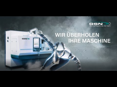 gsn__schleiftechnik_gmbh_video_unternehmen_präsentation