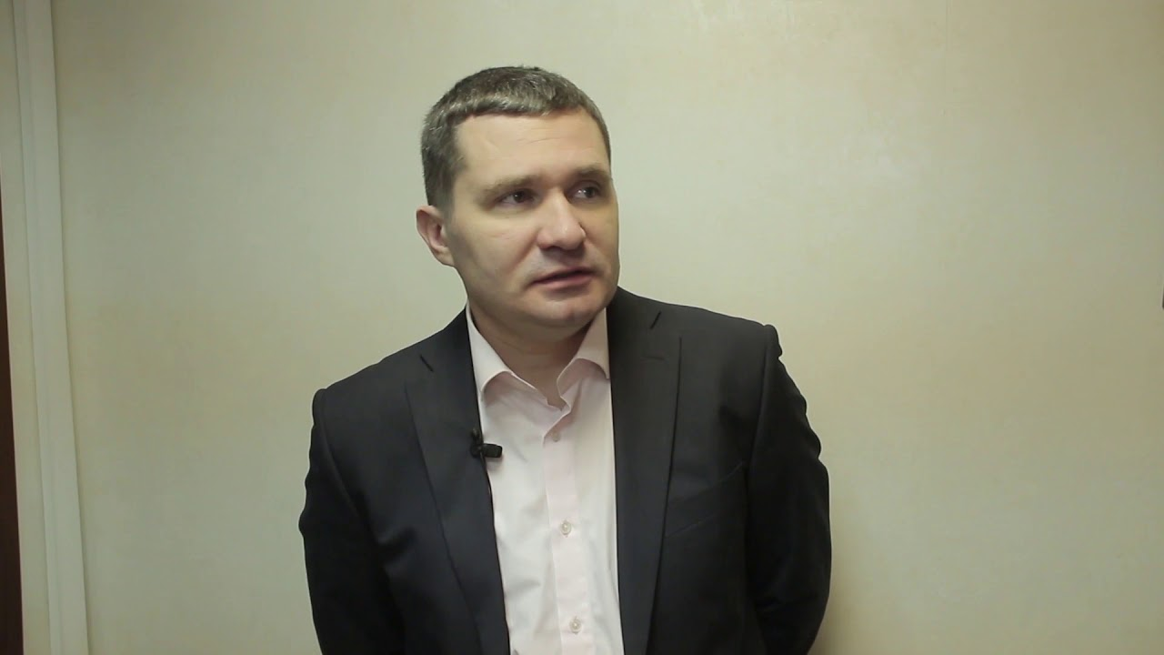 адвокаты по долевому строительству в омске