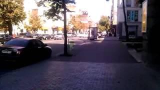 Харьков  ул. Сумская Дворец Бракосочетания(, 2014-10-02T05:43:00.000Z)