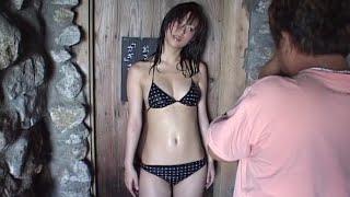 Kasumi Nakane [2005]b 仲根かすみ 動画 12