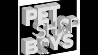Скачать Pet Shop Boys Shopping