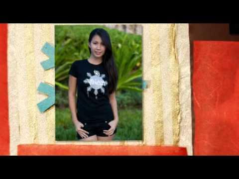 Pinoy Breed  (WOMEN)
