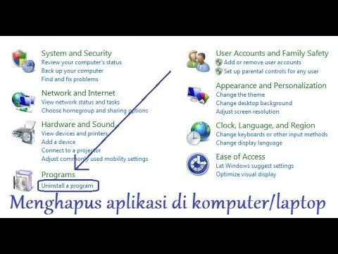 cara-menghapus-aplikasi-di-komputer/laptop
