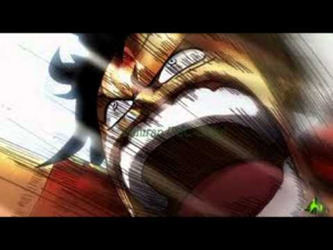 One Piece Musica Instrumental