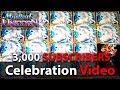 Wheel of Forturne Slot - $10 Bet - High Limit Bonus! - YouTube
