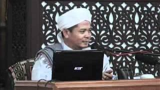 Keluarga peluk Islam selepas 7 tahun Ustaz Mohd Farhan Abdullah Al Hafiz Bhg 1