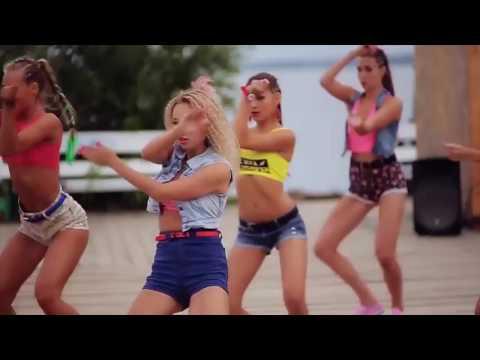 Sia Cheap Thrills ft Sean Paul Sehck Remix