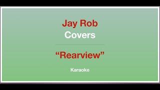 Rearview - Andra Day - Karaoke