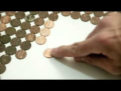 Million Penny Project - Director: Kenneth O