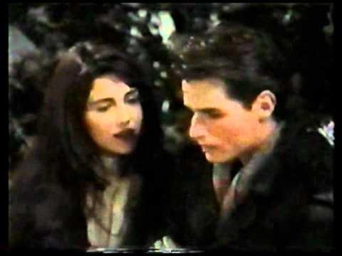 Jagger breaks up with Brenda, 1993