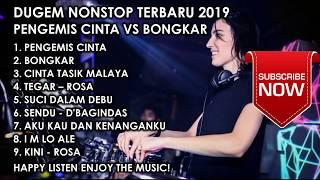 Download Mp3 Dj Pengemis Cinta Vs Bongkar Remix Dugem Terbaru 2019