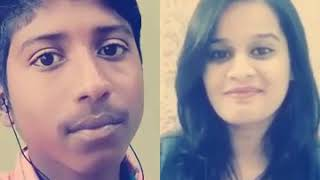 Gambar cover Mohabbat Dil ka sukun hain atibar | Kumar Sanu|Alka Yagnik | Duet song