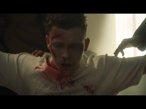"""Matt Maeson - """"Cringe"""" (Official Video)"""