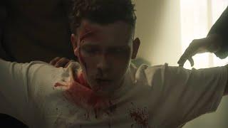 Смотреть клип Matt Maeson - Cringe