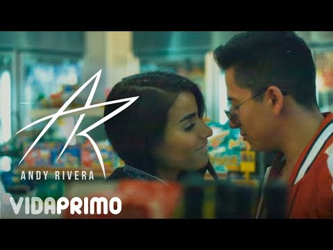 Downloand MP3, MP4 Andy Rivera Quedate