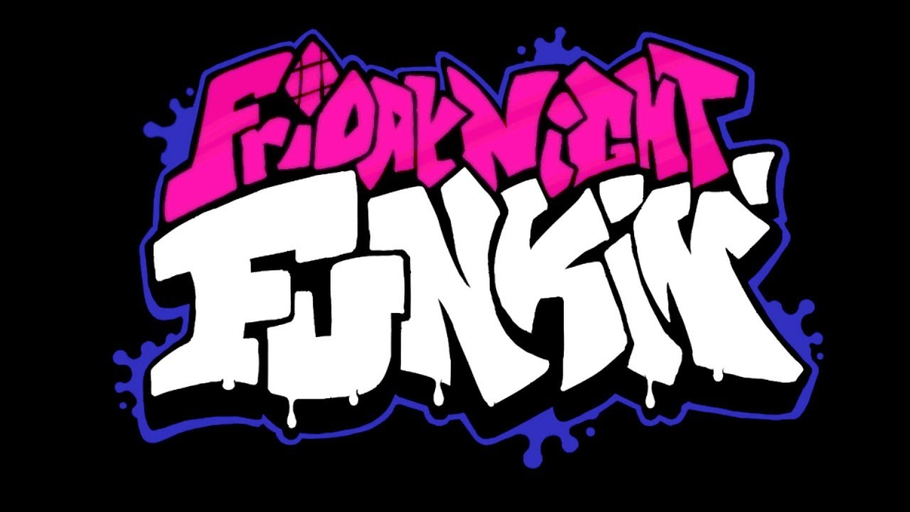 Download Thorns - Friday Night Funkin' - 1 Hour