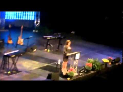 Sarah Palin--Greenville, SC