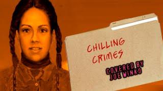 Video Buckskin Girl | Chilling Crimes 1x07 | Joe Winko download MP3, 3GP, MP4, WEBM, AVI, FLV Oktober 2018