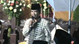 Download Video PENGANTIN PALING GOKIL ( MALAM PERTAMA ) MP3 3GP MP4