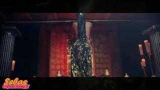 Que Me Baile Remix - Becky G, ChocQuibTown - Sebas dj Lder Del Visual