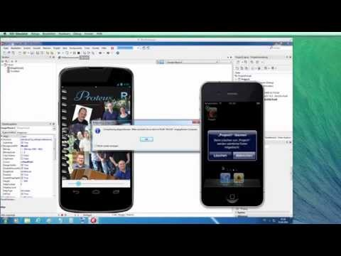 Tutorial: How to extend the TImageViewer for zoom (FireMonkey XE6) on Win, iOS, Android