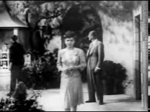 Seven Doors to Death (1944) MYSTERY