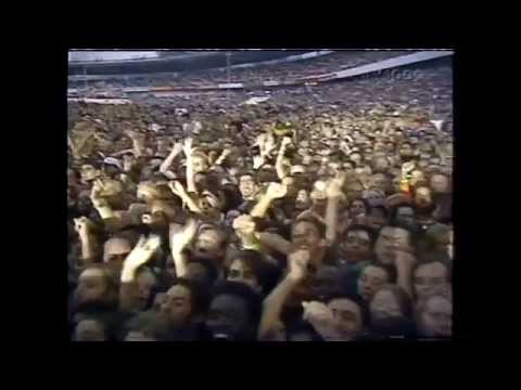 [HD]Michael Jackson Scream Live In...