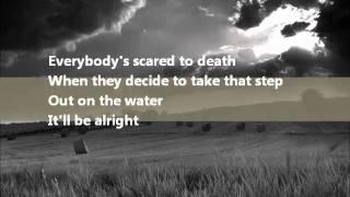 Kutless - What Faith Can Do w Lyrics