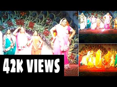 Shagun Ki Ghadiya Aayi Hai | Dil Se Bandhi Ek Dor | Luk Chup Na Jao Ji | Badhai Ho Badhai  Yeh Risht