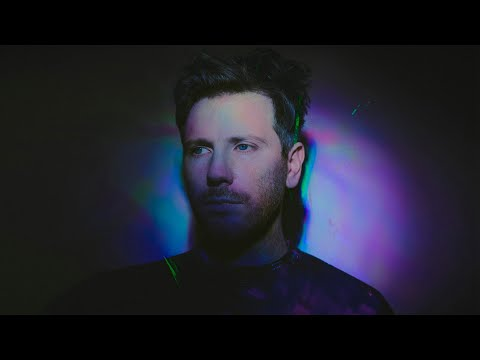 Rival Consoles - Sudden Awareness of Now (Official Audio)