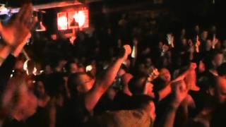 Evil Conduct - Skinhead till I die /Pogorausch fest 2014/