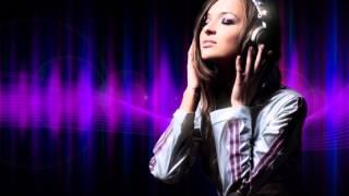 Monolix, Fran Denia - Smoke Weed (Original Mix)